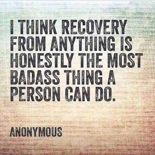 addiction-Quotes-i-think-recovery-from-anything-is-honestly-the