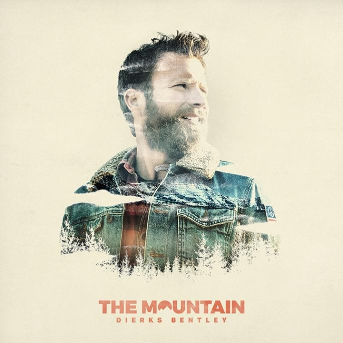 mountain-album